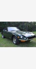 1971 Datsun 240Z for sale 101158594