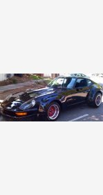 1971 Datsun 240Z for sale 101260827