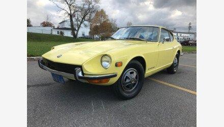 1971 Datsun 240Z for sale 101263907