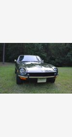 1971 Datsun 240Z for sale 101265868