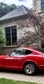1971 Datsun 240Z for sale 101287563