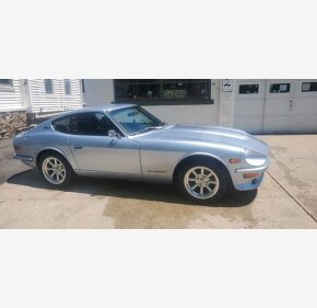 1971 Datsun 240Z for sale 101334014