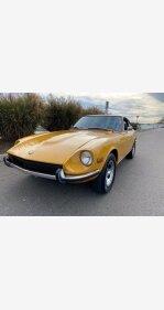 1971 Datsun 240Z for sale 101397326