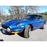 1971 Datsun 240Z for sale 101490188