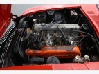 1971 Datsun 240Z for sale 101560515