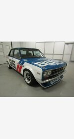 1971 Datsun 510 for sale 101013658