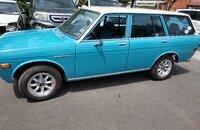 1971 Datsun 510 Wagon for sale 101177874