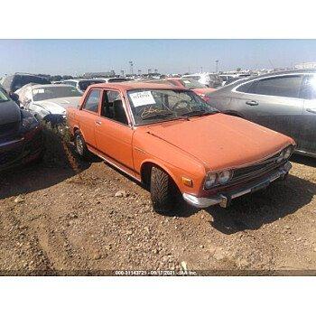 1971 Datsun 510 for sale 101608964
