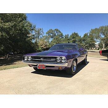 1971 Dodge Challenger for sale 101247366