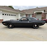 1971 Dodge Challenger for sale 101518184