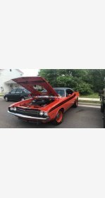1971 Dodge Challenger for sale 100955344