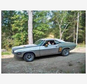 1971 Dodge Challenger for sale 101074948