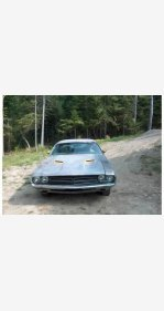 1971 Dodge Challenger for sale 101074948