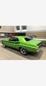 1971 Dodge Challenger for sale 101080326