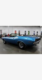 1971 Dodge Challenger for sale 101083289
