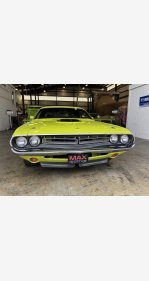1971 Dodge Challenger for sale 101117377