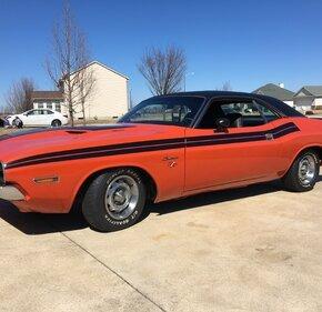 1971 Dodge Challenger R/T for sale 101158427