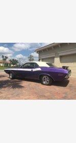 1971 Dodge Challenger for sale 101173660