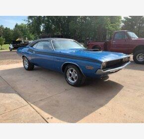 1971 Dodge Challenger for sale 101193949