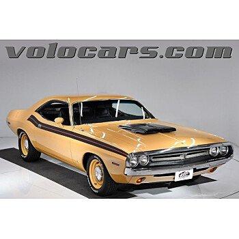 1971 Dodge Challenger for sale 101214094