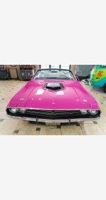 1971 Dodge Challenger for sale 101216894