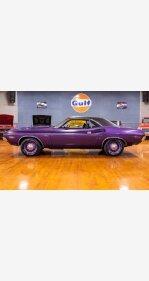 1971 Dodge Challenger for sale 101221754