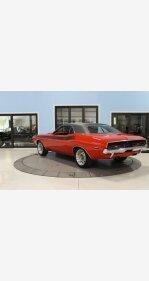 1971 Dodge Challenger for sale 101225146