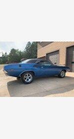 1971 Dodge Challenger for sale 101265321