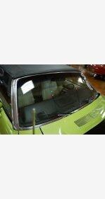 1971 Dodge Challenger for sale 101275809