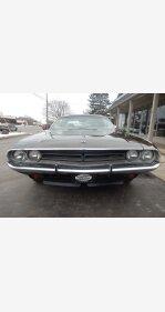 1971 Dodge Challenger for sale 101282836