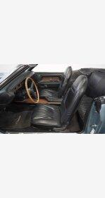 1971 Dodge Challenger for sale 101322276