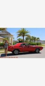 1971 Dodge Challenger for sale 101325134