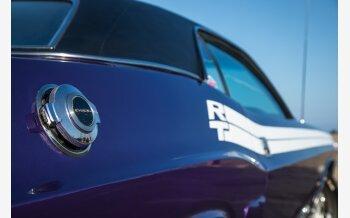 1971 Dodge Challenger R/T for sale 101330078