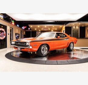 1971 Dodge Challenger for sale 101374306