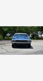 1971 Dodge Challenger for sale 101385270