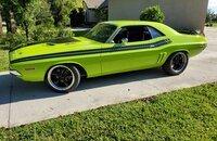 1971 Dodge Challenger for sale 101435624