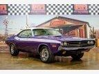 1971 Dodge Challenger for sale 101443666