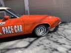 1971 Dodge Challenger SE for sale 101489301
