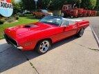 1971 Dodge Challenger for sale 101560819