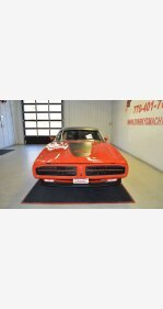 1971 Dodge Charger for sale 101250213