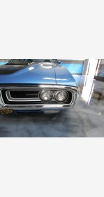 1971 Dodge Charger for sale 101348479