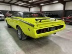 1971 Dodge Charger for sale 101452331
