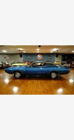 1971 Dodge Charger for sale 101014093