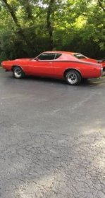 1971 Dodge Charger for sale 101040802