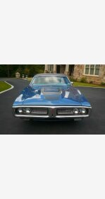 1971 Dodge Charger for sale 101061787