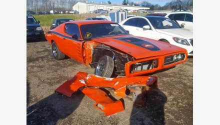 1971 Dodge Charger for sale 101068082