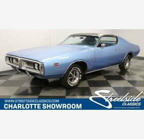 1971 Dodge Charger for sale 101068607