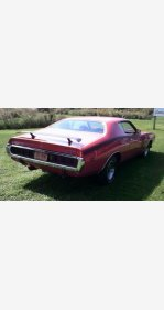 1971 Dodge Charger for sale 101069786