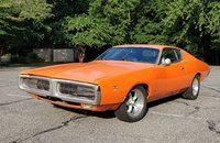 1971 Dodge Charger for sale 101193290