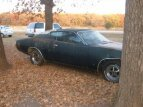 1971 Dodge Charger for sale 101264654